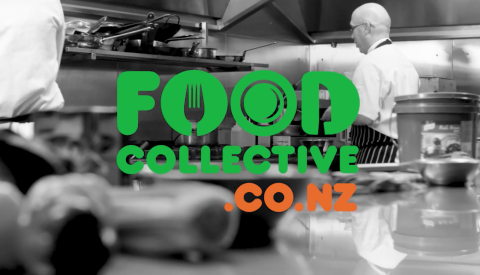 The Food Collective